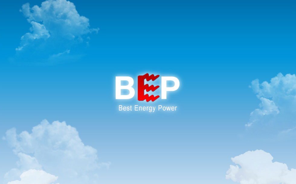 Best Energy Power