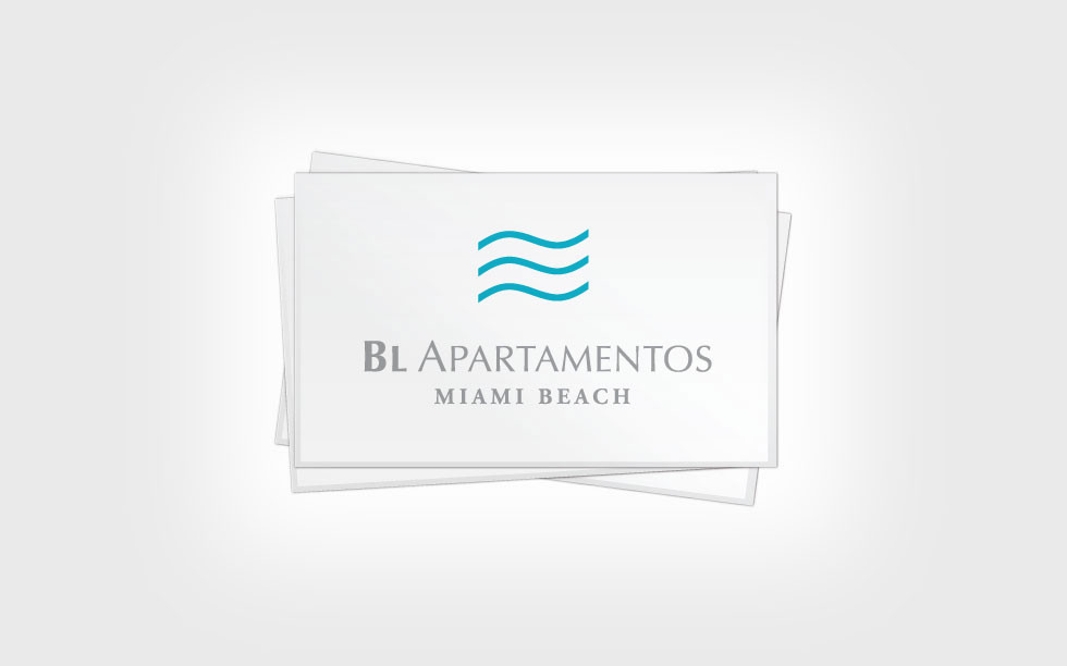 BL Apartamentos Miami