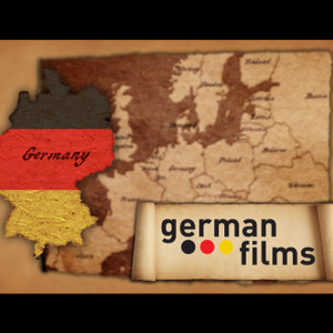 Eurochannel German Films