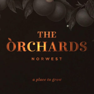 The Orchards Norwest